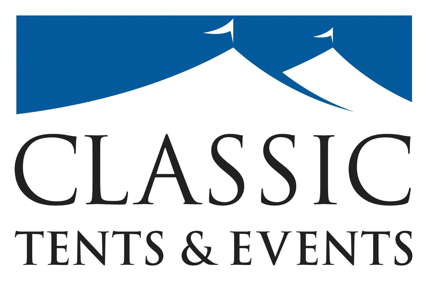 Calssic-tents-and-Events