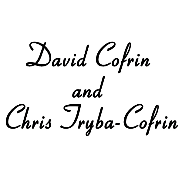 David-and-Chris-Tryba-Cofri