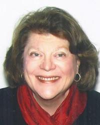 Margaret-Murphy