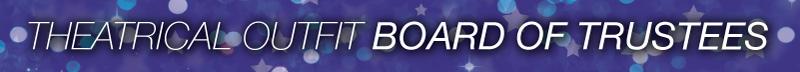 TO-gala-email-boardoftrustees-header