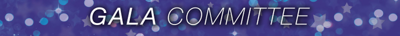 TO-gala-email-galacommittee-header