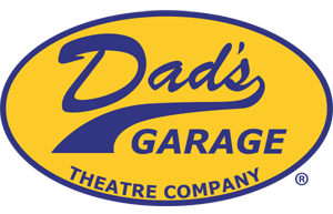 dads logo small for website