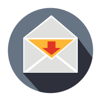 mail-icon-small