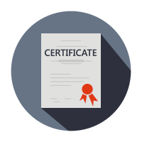 stock-certificate-icon-small