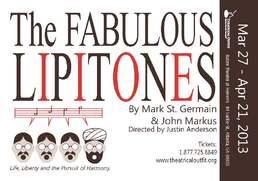 fabulous-lipitones-postcard-final-page-1