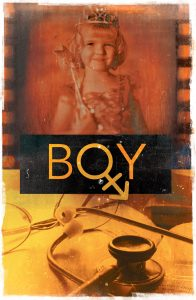 BOY -colorcorrected-web