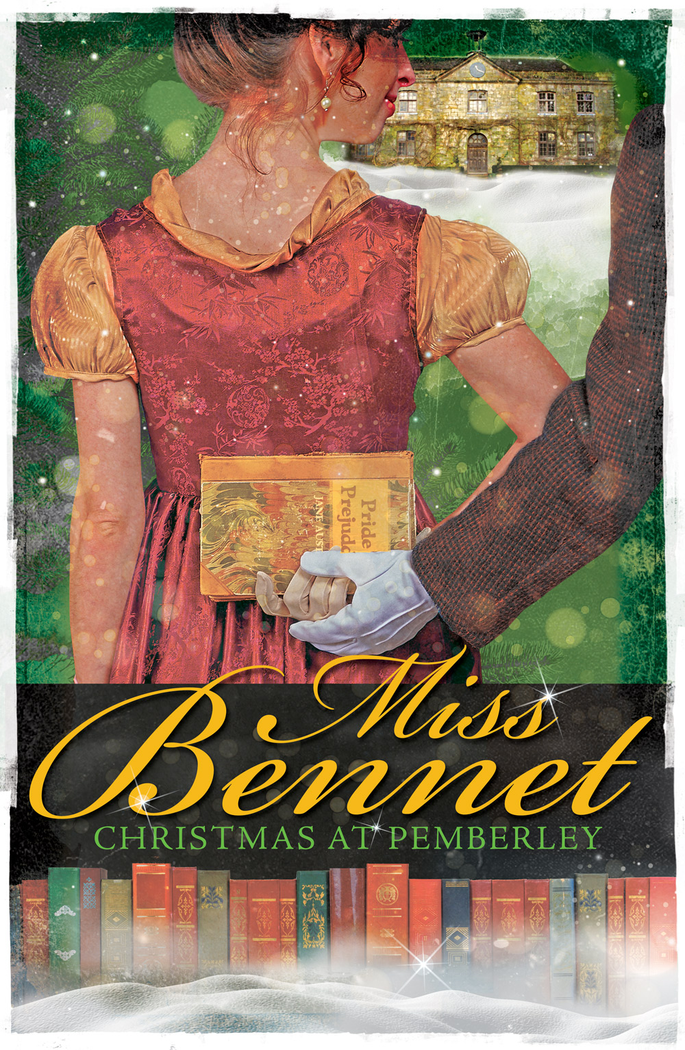 MISS BENNET -colorcorrected-web