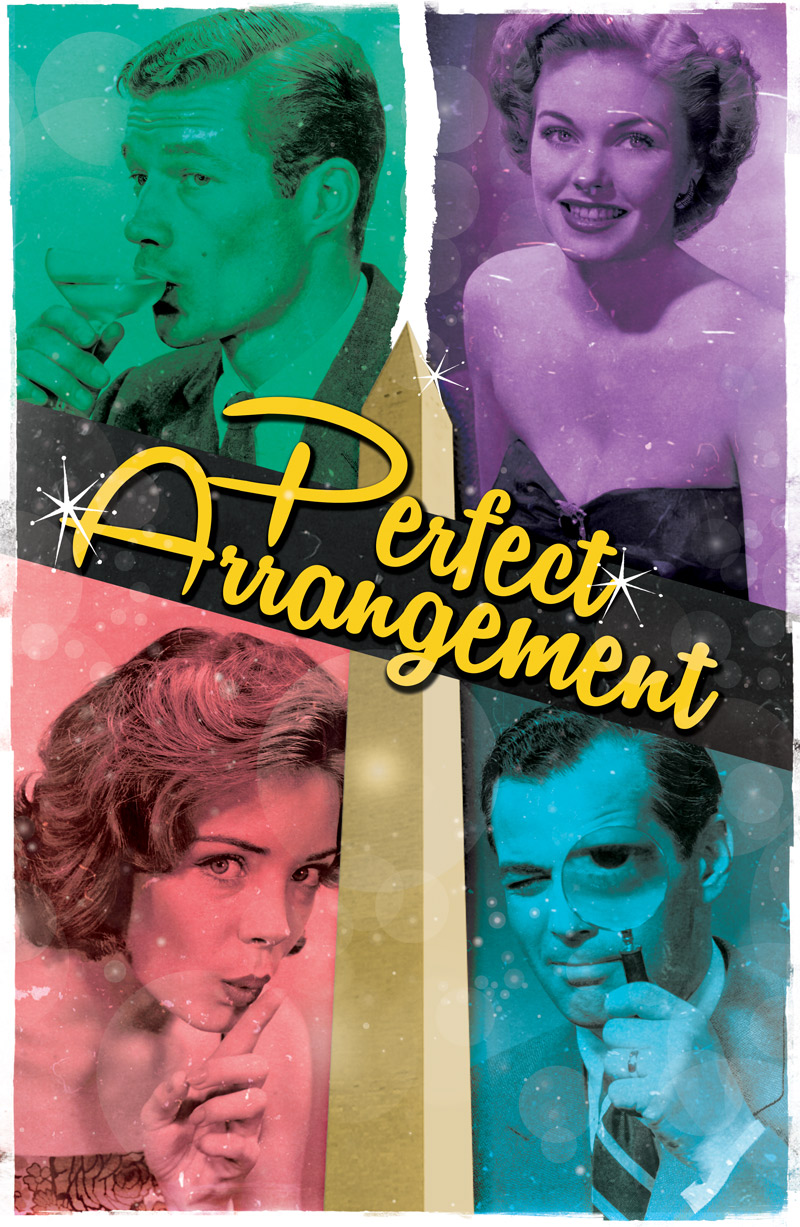 PERFECT-ARRANGEMENT-colorcorrected-for-web
