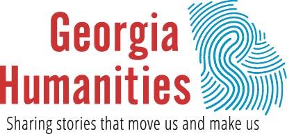 gsu humanities logo