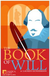 bookofwill