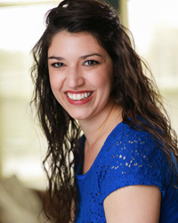 Eliana-Marianes-UPDATED-Headshot