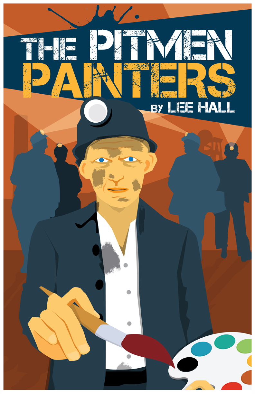 pitmen-painters
