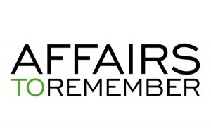 Affairs-To-Remember