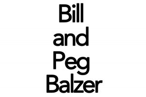 Bill-and-Peg-Balzer