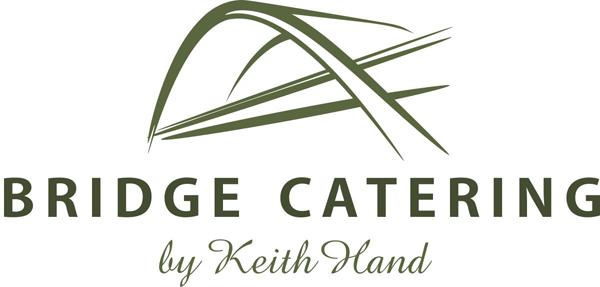 Bridge-Catering