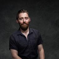 Matt-Torney-Headshot