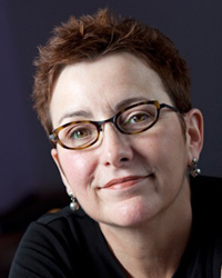 Patti-Siegel