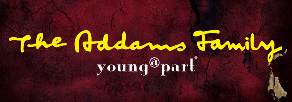 addams-family-young-part-we
