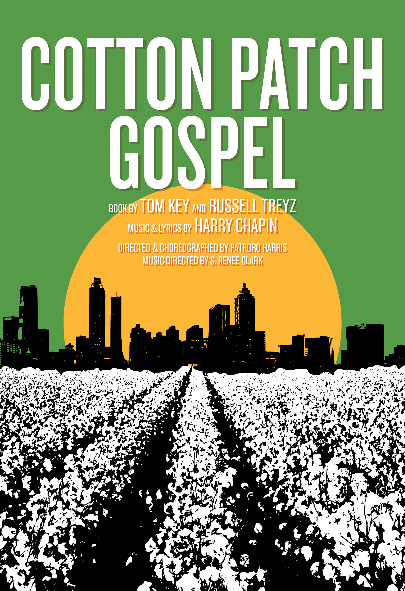 art-text_cottonpatchgospel