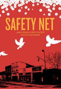 art-text_safetynet
