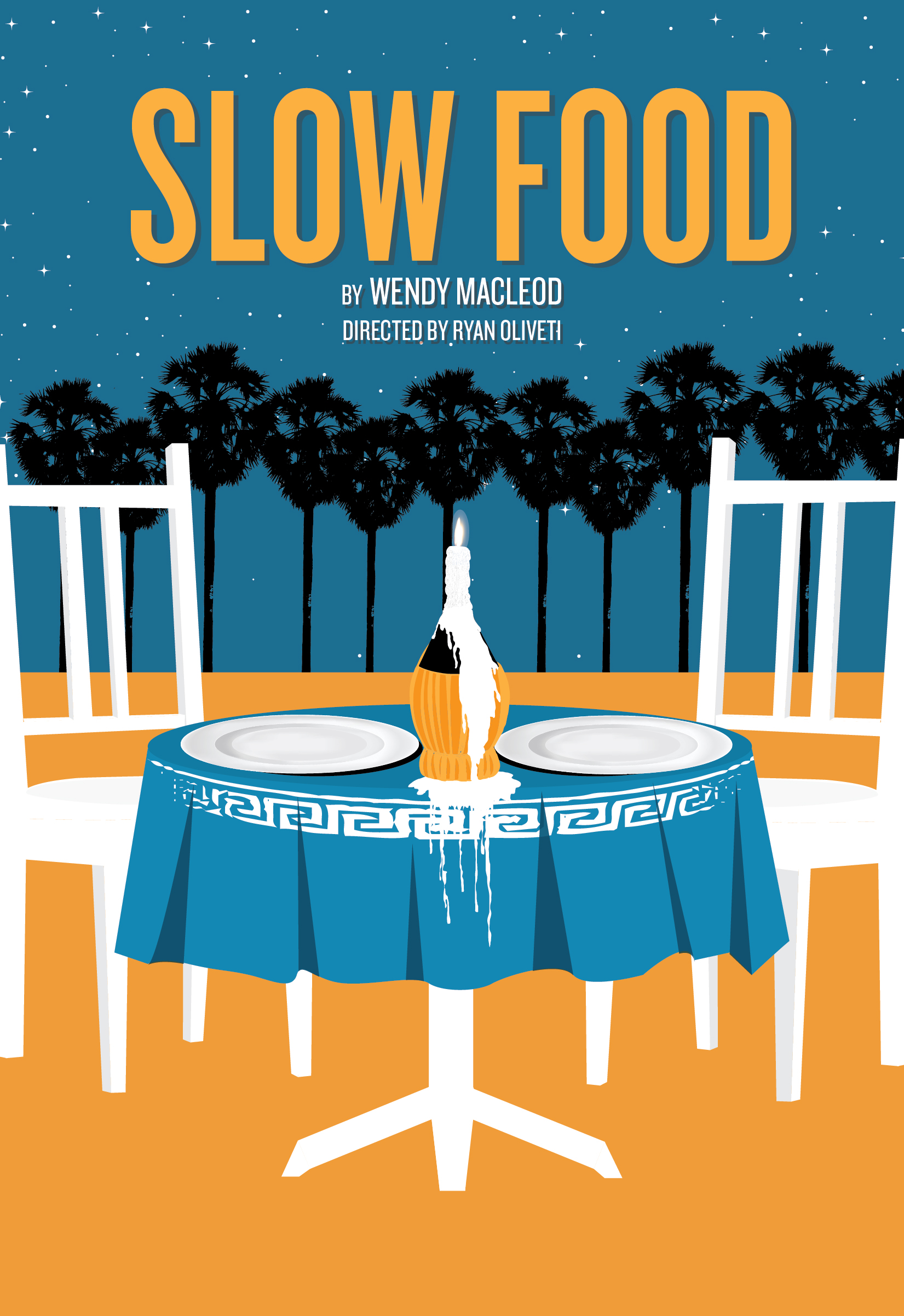 art-text_slowfood