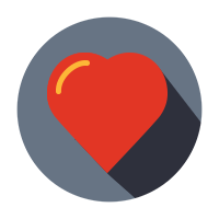 heart-icon-small