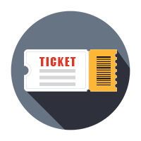 ticket-icon-small