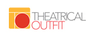 Theatrical Outfit Starts The Conversations That Matter In The Heart Of Downtown Atlanta