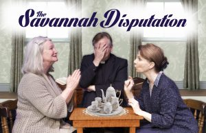 savannah-disputation_tea