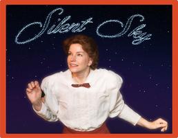 silent-sky-logo