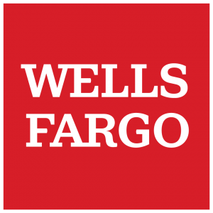 WellsFargo_logo_box_rgb_red_F1 (1)