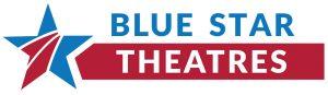BSF-Theatres logo