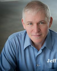 Jeff-McKerley