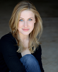 Stephanie-Friedman