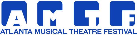 AMTF Logo