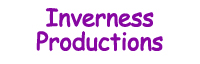 Inverness-Productions-LOGO