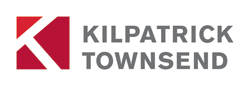 KT-Website-ad