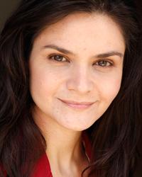 Maria-Rodriguez-Sager
