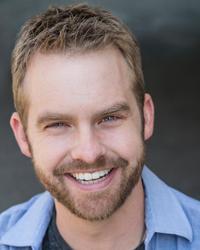 Michael-Hanson