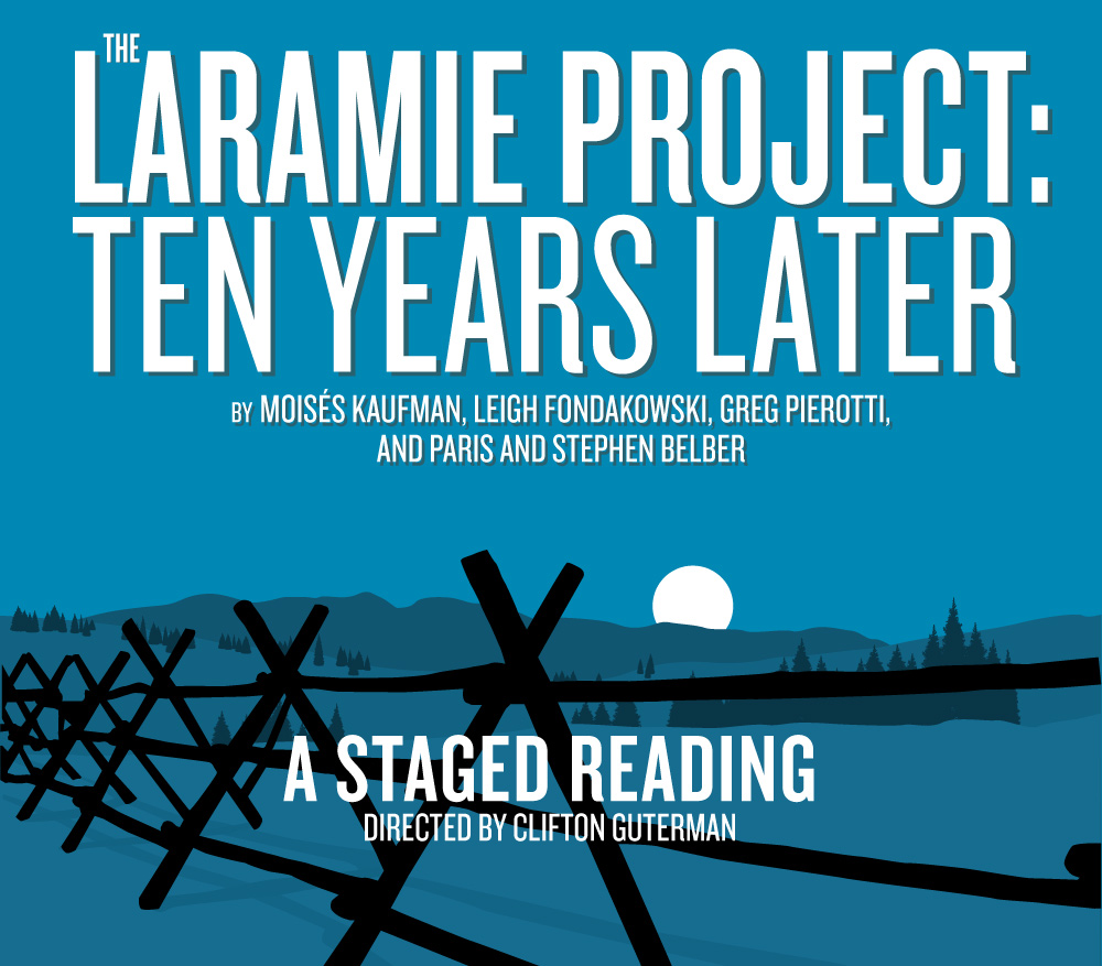 10yearslater-reading-web
