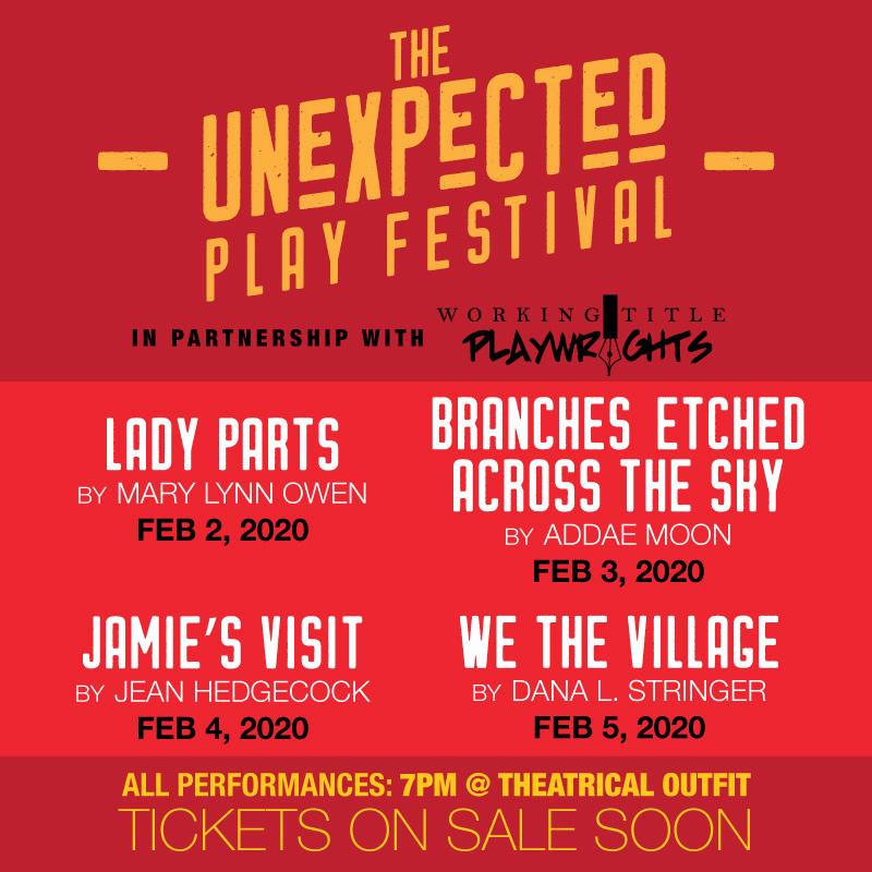unexpectedplayfest2020-social