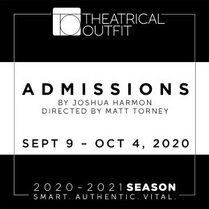 2020-to-season-social-1200×1200-admission