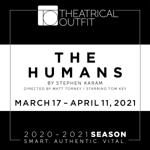 2020-to-season-social-1200×1200-humans