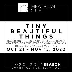 2020_TO_Season_SOCIAL_1200x1200_TINY