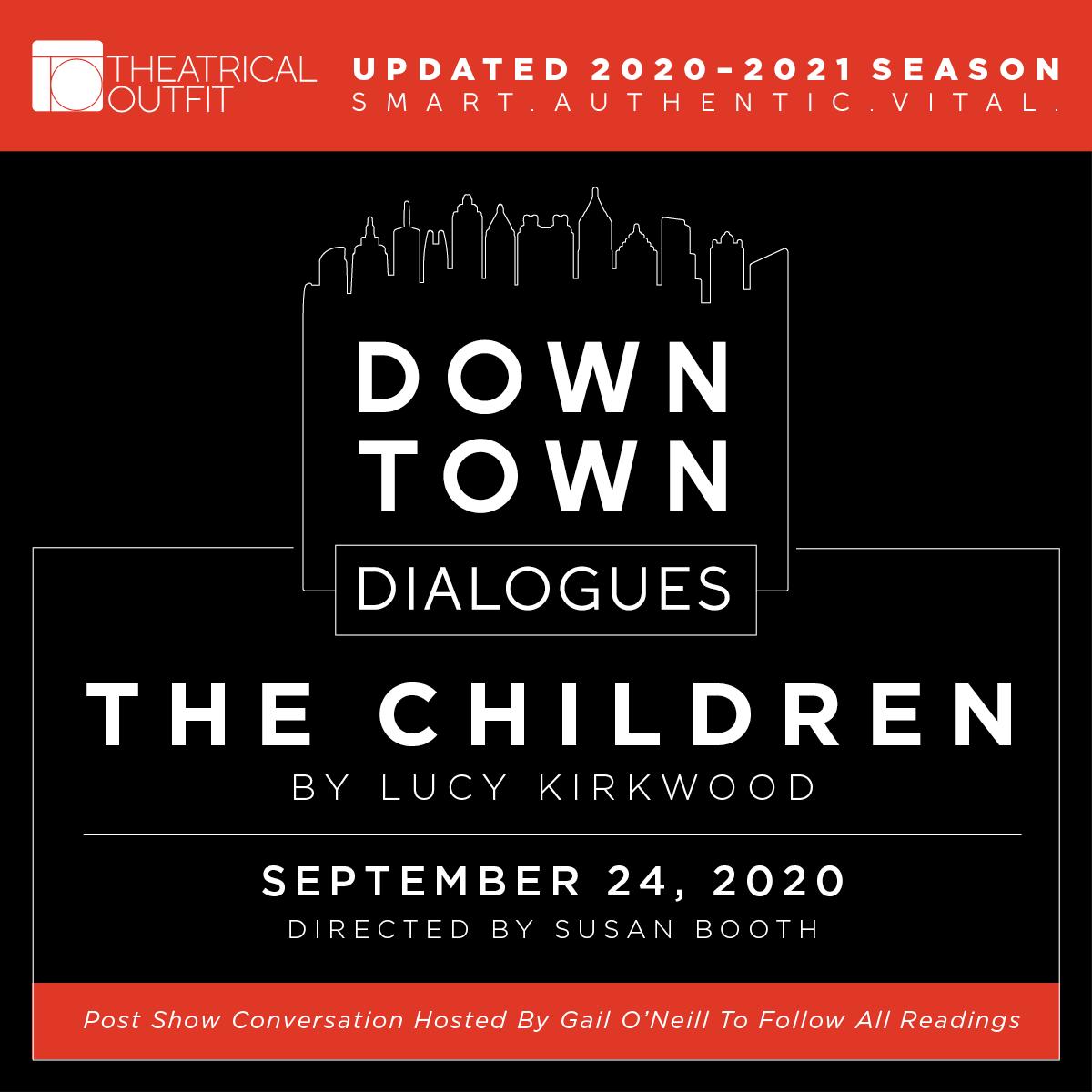 2020-21_TO_Season_SOCIAL_1200x1200_v1_DTD-Children
