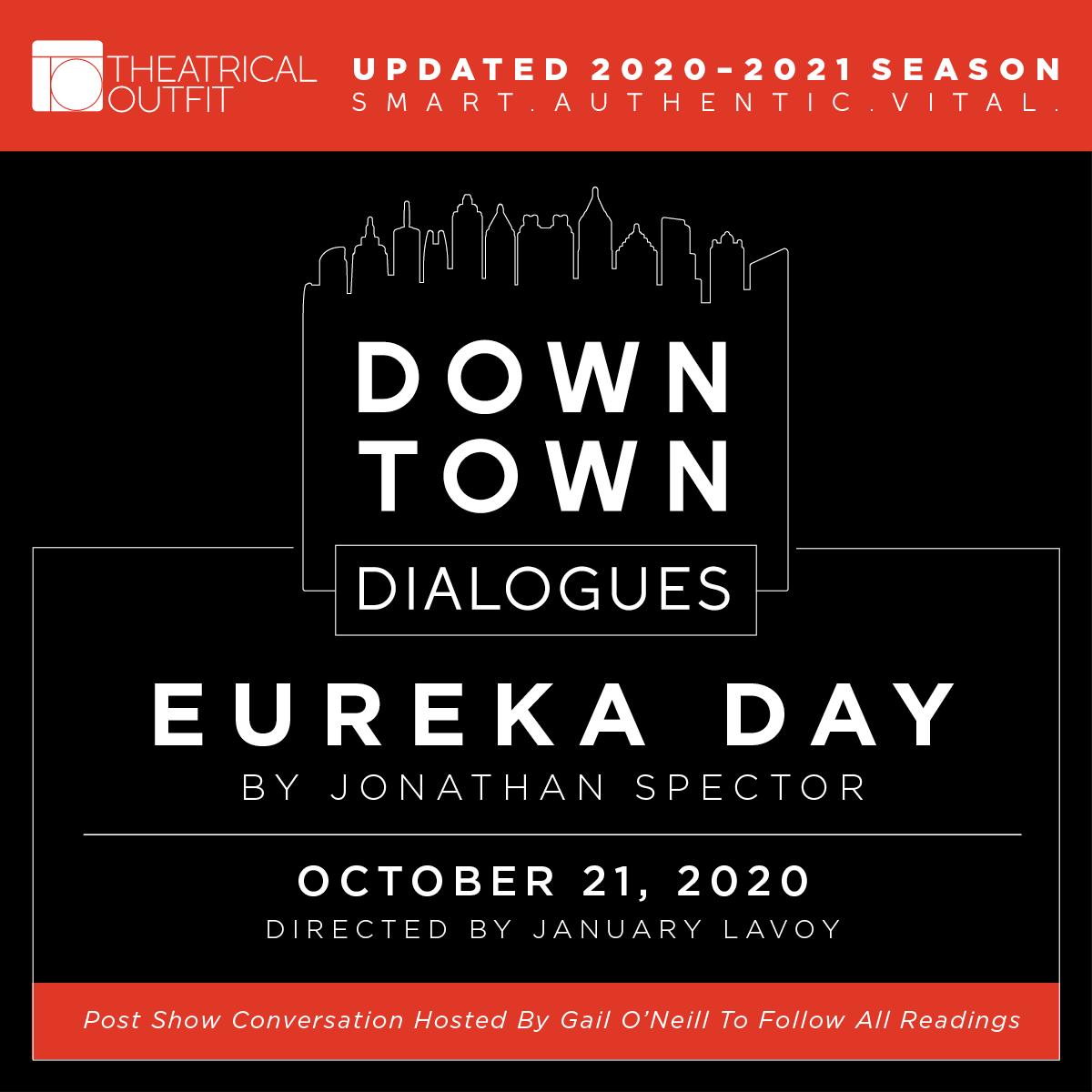 2020-21_TO_Season_SOCIAL_1200x1200_v1_DTD-Eureka