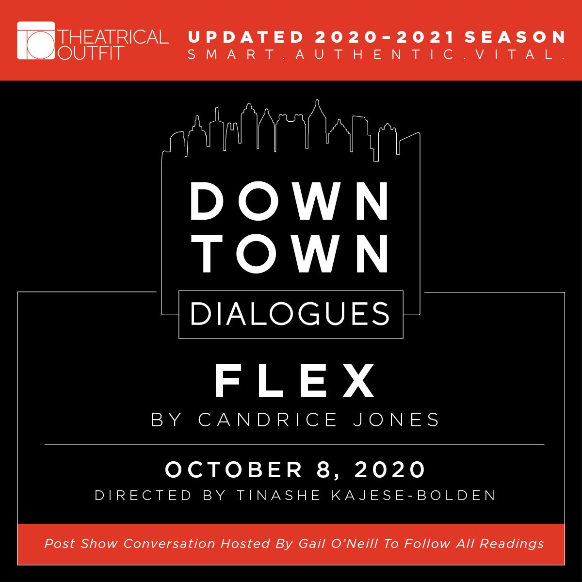2020-21_TO_Season_SOCIAL_1200x1200_v1_DTD-Flex