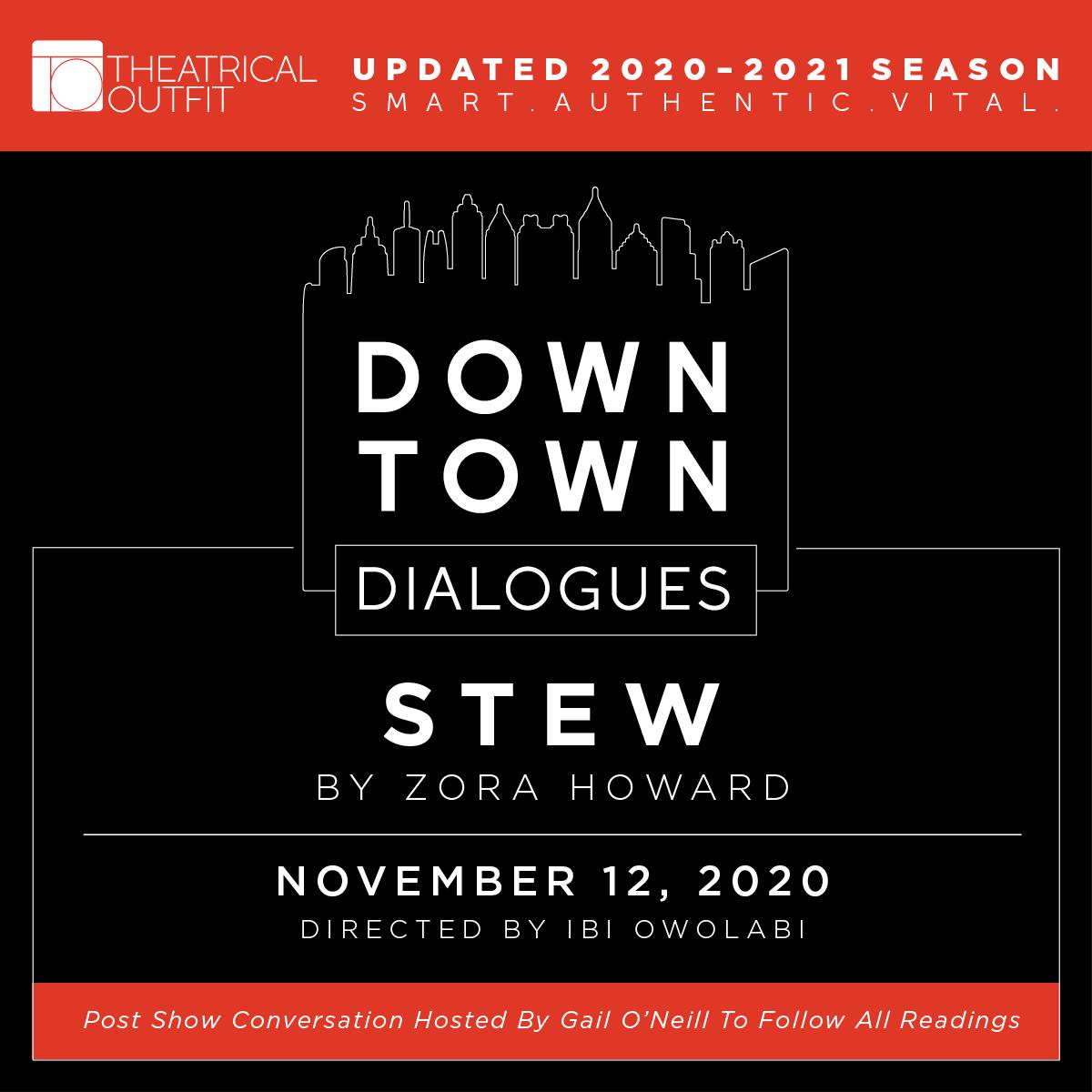 2020-21_TO_Season_SOCIAL_1200x1200_v1_DTD-Stew