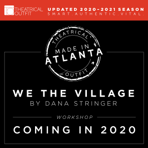 2020-21_TO_Season_SOCIAL_1200x1200_v1_MIA-Village