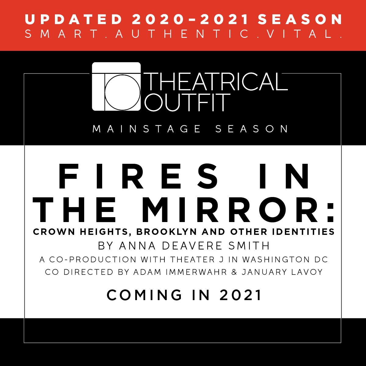2020-21_TO_Season_SOCIAL_1200x1200_v1_MS-Fires
